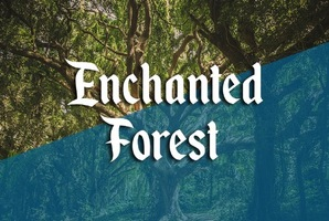 Escape Room Enchanted Forest By Zero Hour Escape Rooms In Duluth
