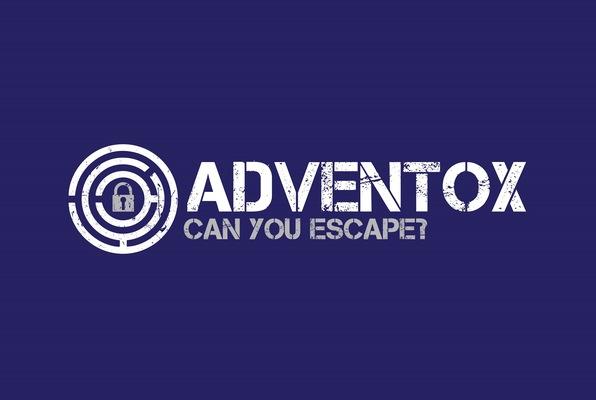 Mission X (Adventox Escape Games) Escape Room