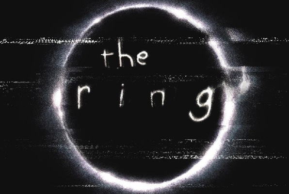 The Ring (Break Free Escape Room) Escape Room