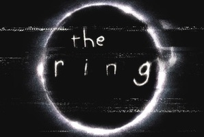 Квест The Ring