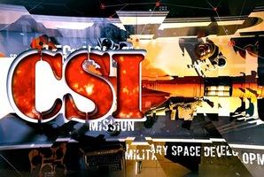 Квест CSI Mise