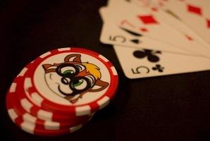 Квест Casino