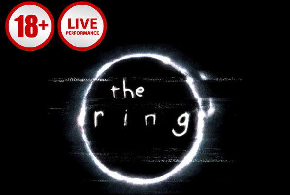The Ring (RiddleHouse Escape Room) Escape Room