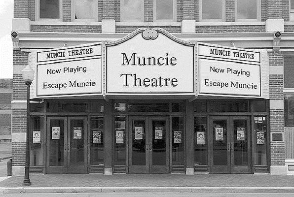 Escape Rooms In Muncie 8 Reality Escape Games In Muncie