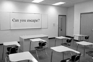 Escape Room Quot Grandma S Living Room Quot By Escape Muncie In Muncie