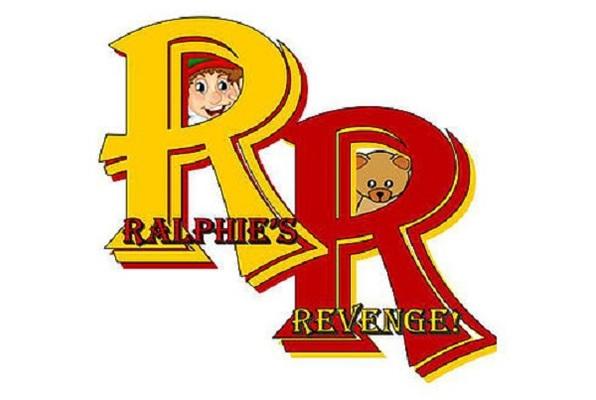 Ralphie's Revenge