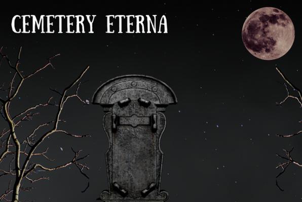 Cemetery Eterna