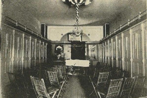 Solvit Funeral Home