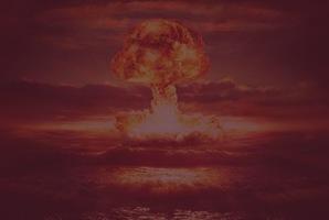 Квест Nuclear Shuttle