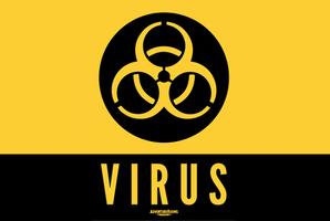 Квест Virus