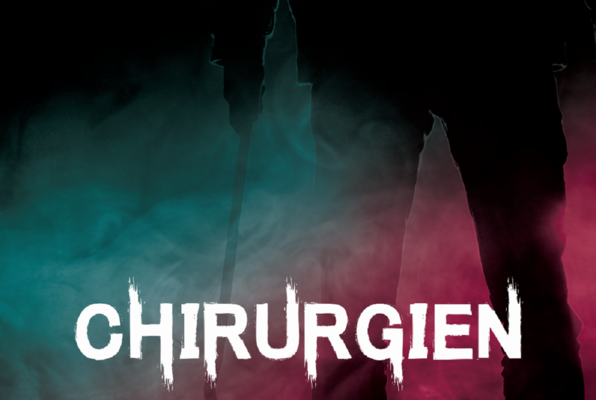 Le Chirurgien (Escape Etoy) Escape Room