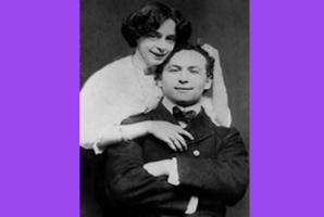 Квест Houdini's Life&Love