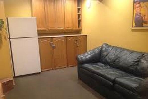 The Apartment (Can You Escape? LI) Escape Room