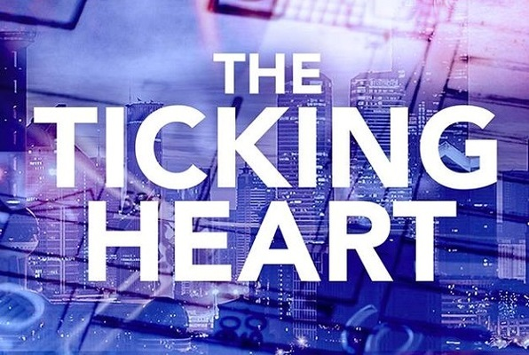 The Ticking Heart (Inside Breakout) Escape Room