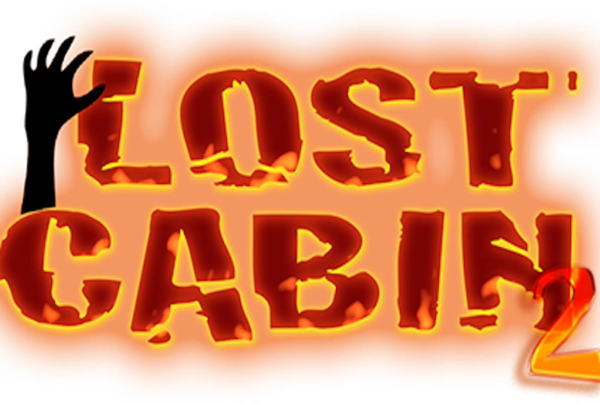 Lost Cabin 2