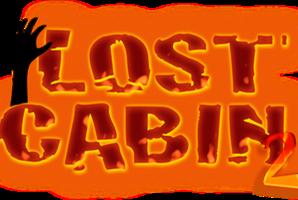 Квест Lost Cabin 2
