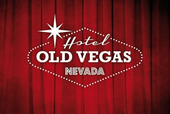 Hotel Old Vegas (Fluchtweg Hamburg) Escape Room
