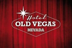Квест Hotel Old Vegas