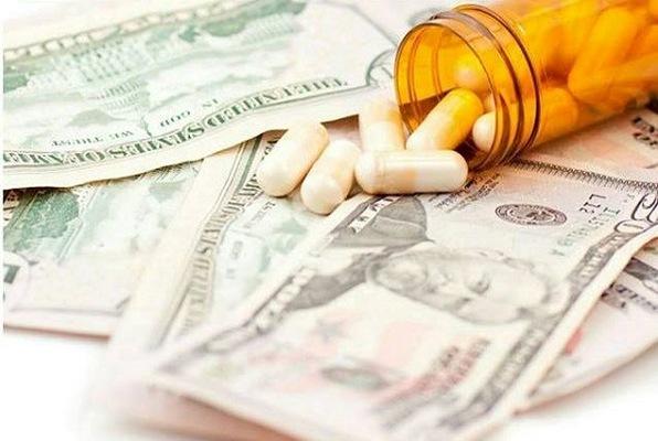 The Puzzling Prescription