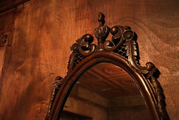 Houdini's Challenge (Paradox Challenge Rooms) Escape Room
