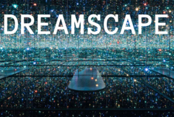 Dreamscape (Fort Worth Escape) Escape Room