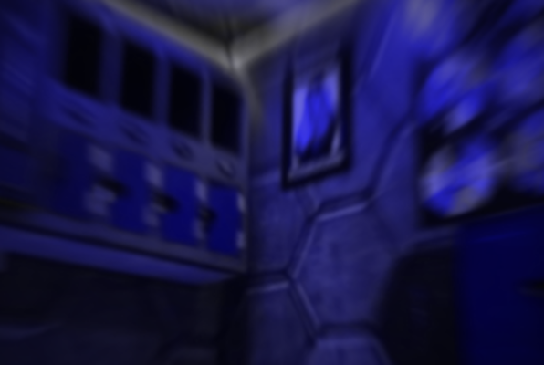 The Legend of Miyalock: Forbidden Magic (Clue HQ) Escape Room