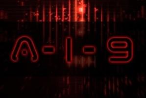 Квест A-I-9
