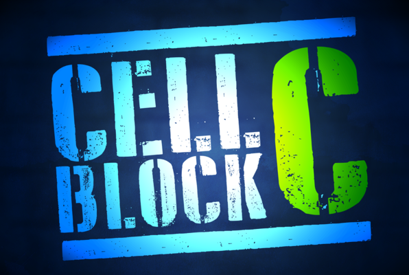 Cell Block C (Clue HQ) Escape Room