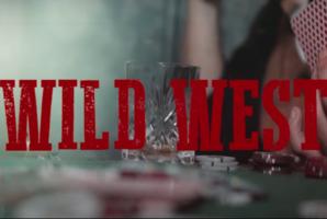 Квест Wild West