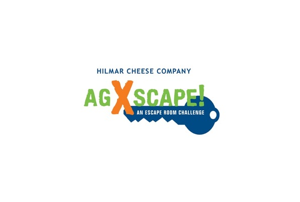 Escape Room Quot Agxscape Quot By Hilmar Cheese Company Visitor