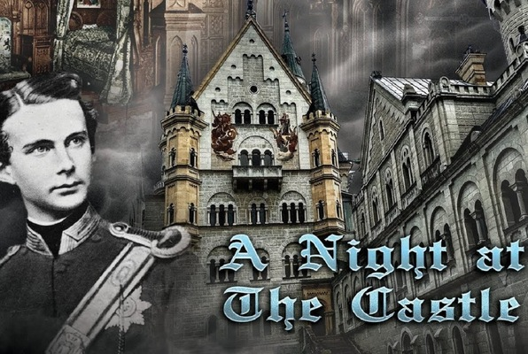 A Night at the Castle