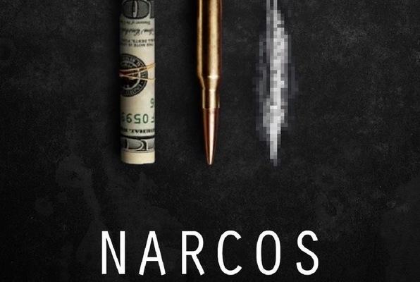 Narcos (Panic Escape Room) Escape Room