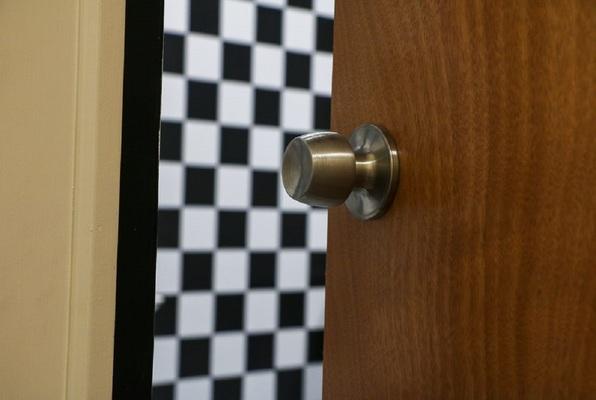 Twilight Zone (Staten Island Great Escape Room) Escape Room
