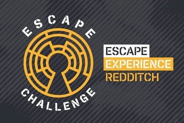 Space Challenge (Escape Challenge Redditch) Escape Room