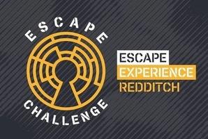 Квест Tomb Challenge