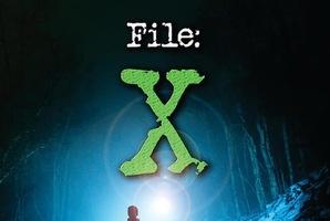 Квест File X: Area 51 Incident