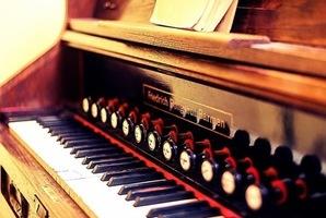 Квест The Magical Music Machine