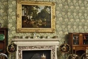 Квест Victorian Mansion