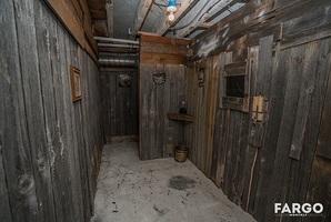 Escape Room Quot The Detective S Office Quot By Escape House Fargo