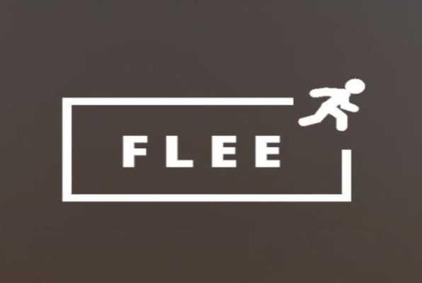 Flee (Flee) Escape Room