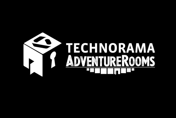 Kontinuum (Adventure Rooms Technorama) Escape Room