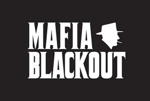 Квест Mafia Blackout