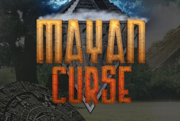 Mayan Curse