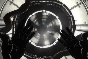 Квест The Cosmos VR
