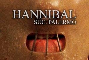 Квест Hannibal