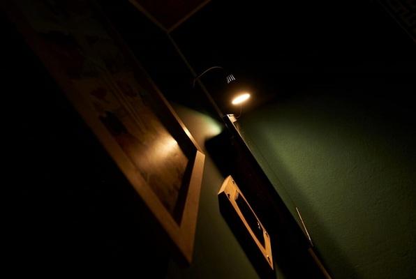 H-Force (ESC Room) Escape Room