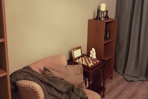 Квест Room 212b