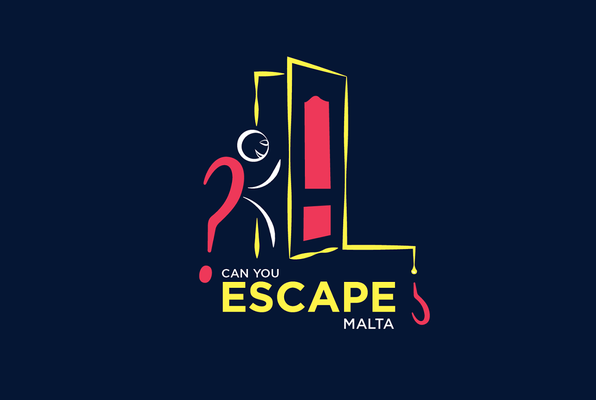 The Pub Escape (Can You Escape?) Escape Room