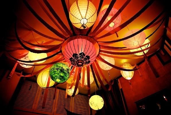 Die Chinesische Schatulle (EscapeGame München) Escape Room