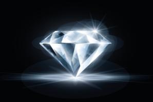 Квест Der Juwelenraub